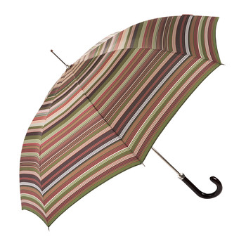 Enzo Hook Umbrella - No. 2