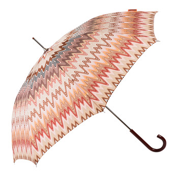 Irene Hook Umbrella - No. 2