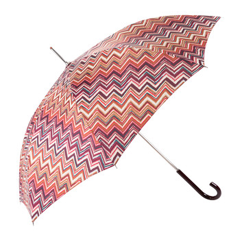 Luise Hook Umbrella - No. 1