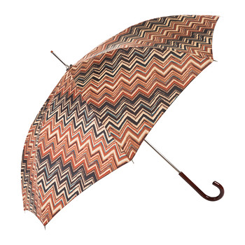 Luise Hook Umbrella - No. 3