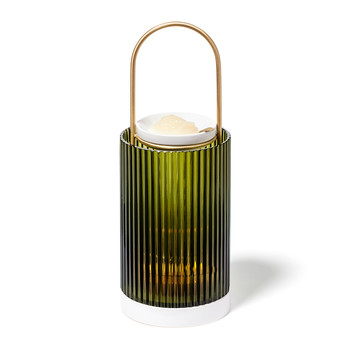 La Promeneuse Oil Burner