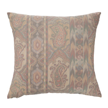 Louth Pillow - 60x60cm - 800