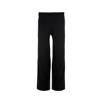 Lounge Trousers - Black