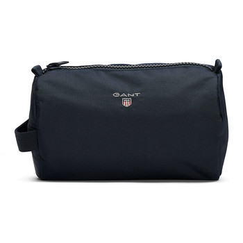 Original Wash Bag - Marine