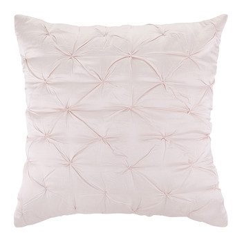 Aire Pillow - 60x60cm - Blush