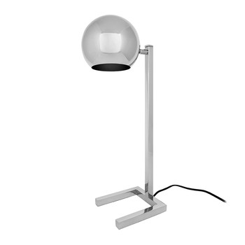 Harvard Square Desk Lamp