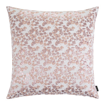Calder Cushion - 50x50cm - Cotton Candy