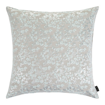 Calder Cushion - 50x50cm - Ice