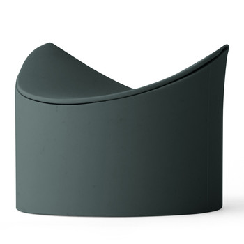 Phold Dark Green Container