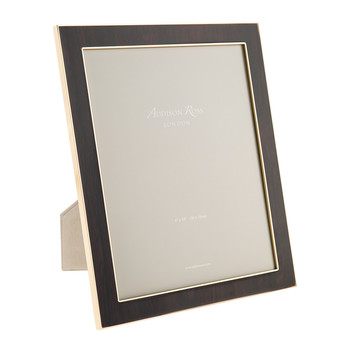 Toscana Midnight Photo Frame