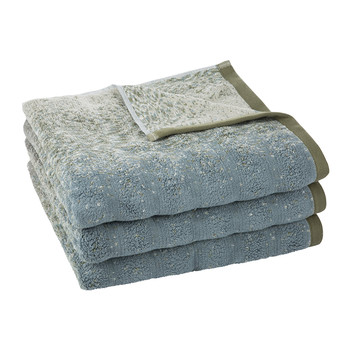 Blakeney 640gsm Towel