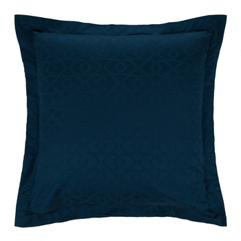 La Croisette 300 Thread Count Pillowcase Pair