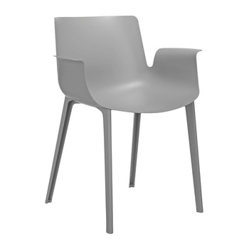 Piuma Chair - Grey