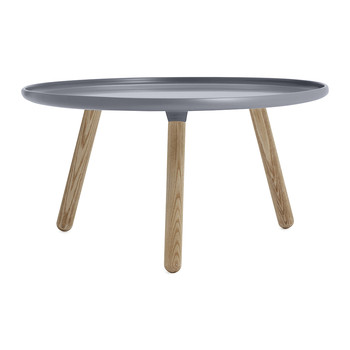 Tablo Table - Grey