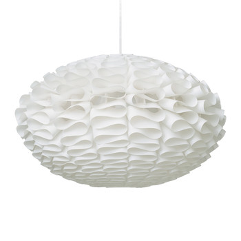 Lamp Shades Modern And Contemporary Lighting Amara
