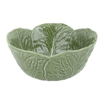 Cabbage Salad Bowl