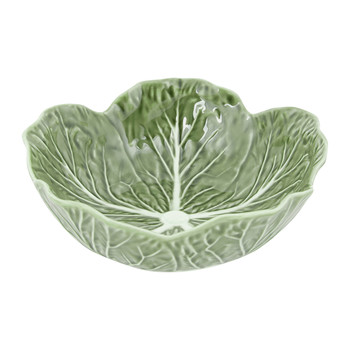 Cabbage Bowl