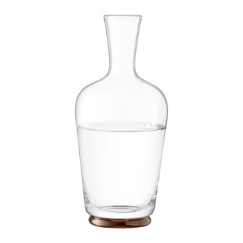Oro Carafe - 1.25L - Copper
