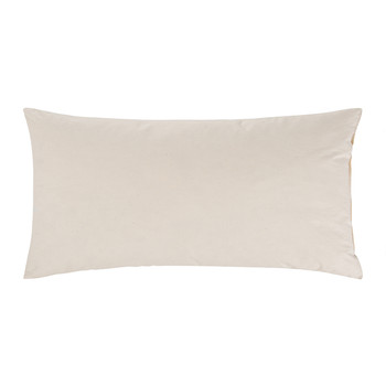 "Duck Feather Rectangular Cushion Pad - 12x24"" / 30x60cm"