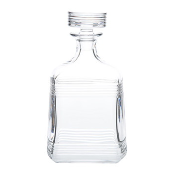 Bentley Decanter