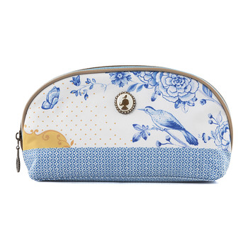 Royal Cosmetic Bag