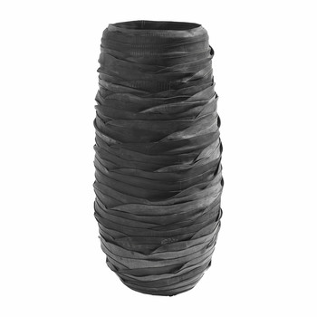 Moniek Rubber Vase