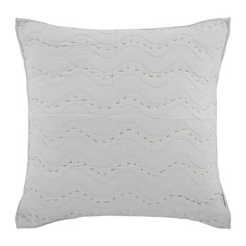 Aurelia Sham Bed Cushion - 65x65cm