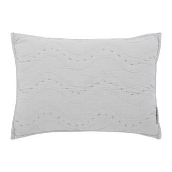 Aurelia Bed Cushion - 30x40cm