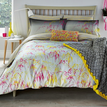 Meadowgrass Duvet Cover