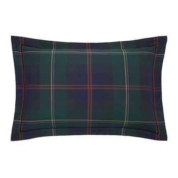 Kensington Pillowcase - 50x75cm