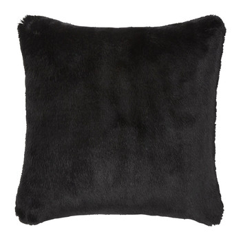 Panthere Cushion Cover - 45x45cm