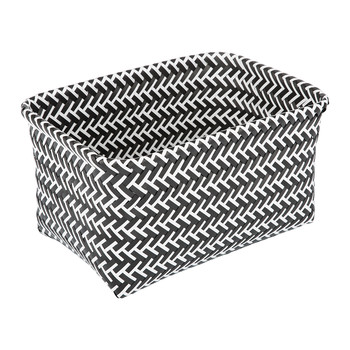 Kenya Storage Basket