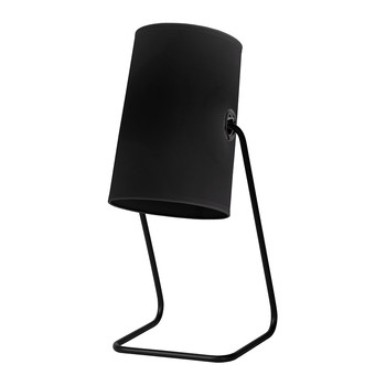 Bost Table Lamp - Black