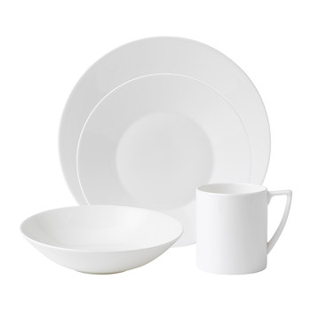 Jasper Conran Dining Set - 16 Piece