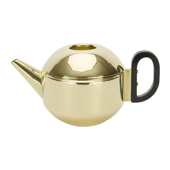 Form Teapot - Small