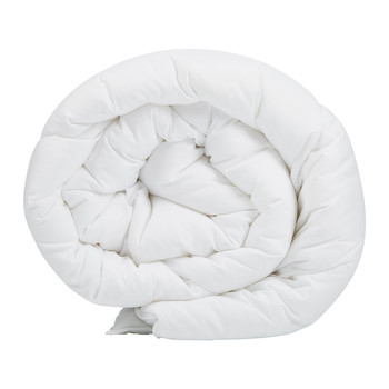 Anti-Allergy Duvet - 10.5 Tog
