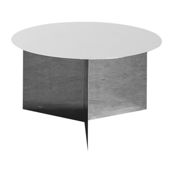 Slit Table - XL - Mirror