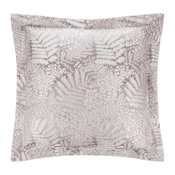 Sogno Bed Cushion - 65x65cm - English Rose