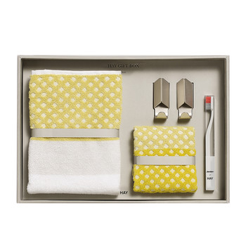 Bath Gift Set - Medium