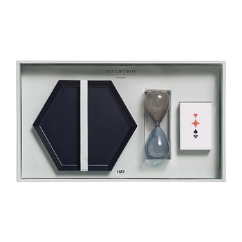 Decoration Gift Set - Medium