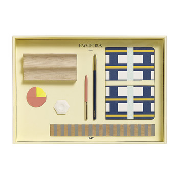 Office Gift Set - Medium