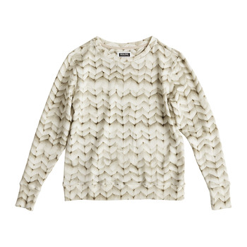 Women's Twirre Pyjama Sweater