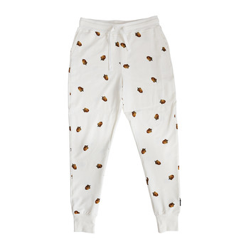 Women's Acorn Pyjama Trousers