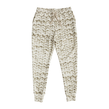 Women's Twirre Pyjama Trousers