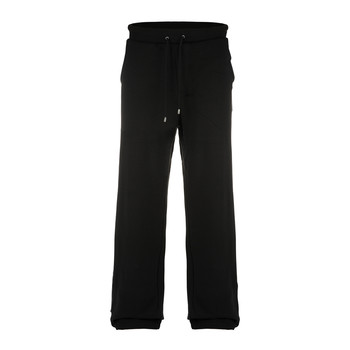 Men's Colton Lounge Trouser - Black