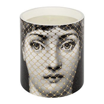 Golden Burlesque Scented Candle