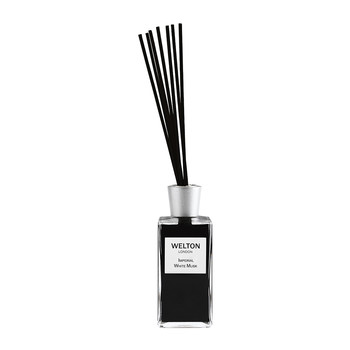 Reed Diffuser - Imperial White Musk