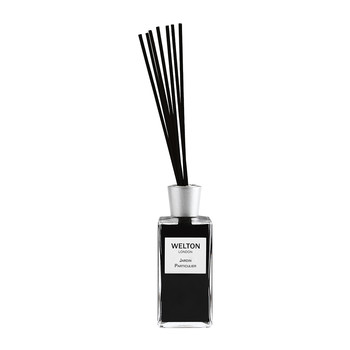 Reed diffusers luxury home fragrance amara for Photo jardin contemporain particulier