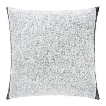 Crush Pillow - 50x50cm - Off-White