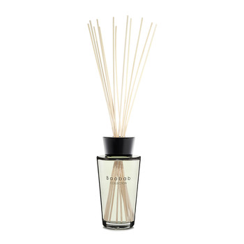 All Seasons Reed Diffuser - Orange River - 500ml